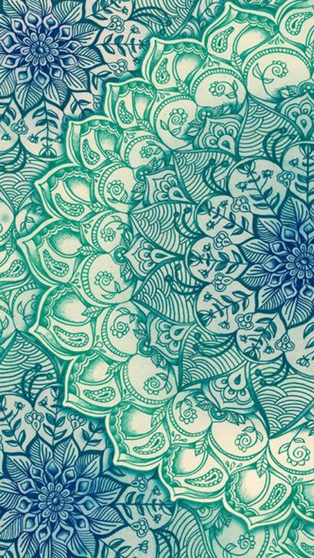Lilly Pulitzer hd wallpaper