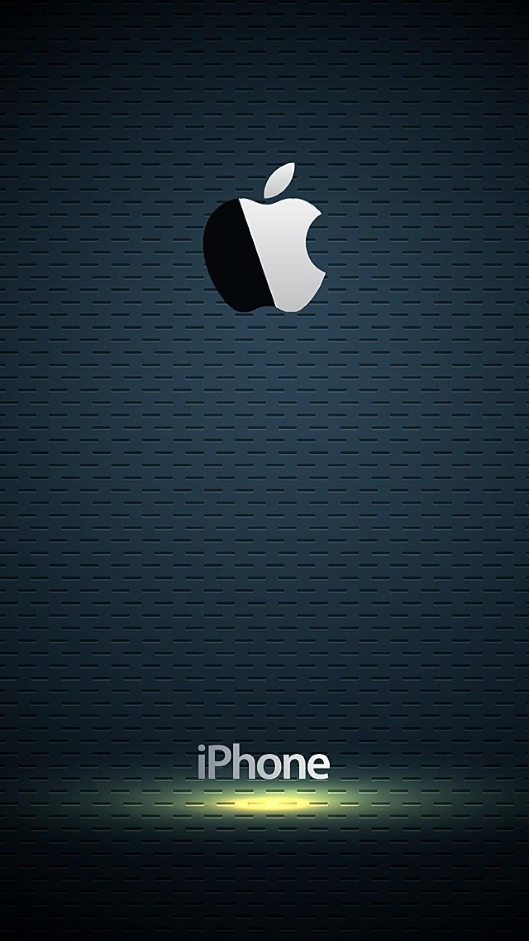 Logo hd wallpaper