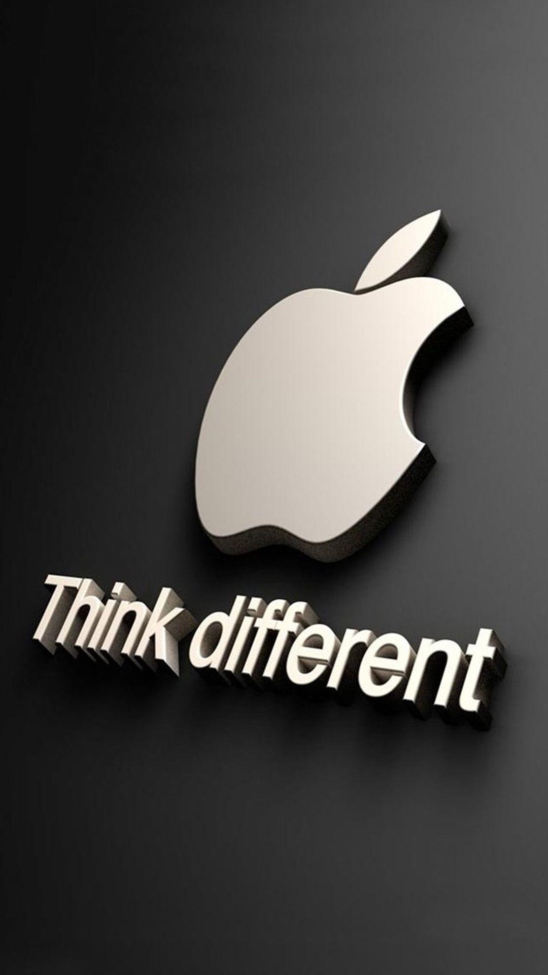 Logo phone wallpaper