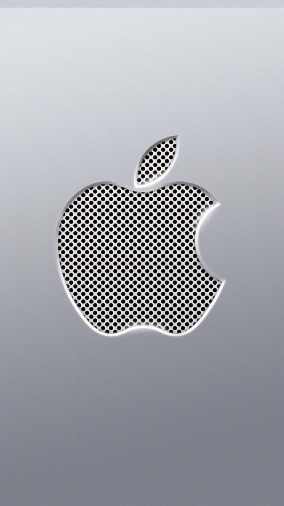 Logo iPhone wallpaper