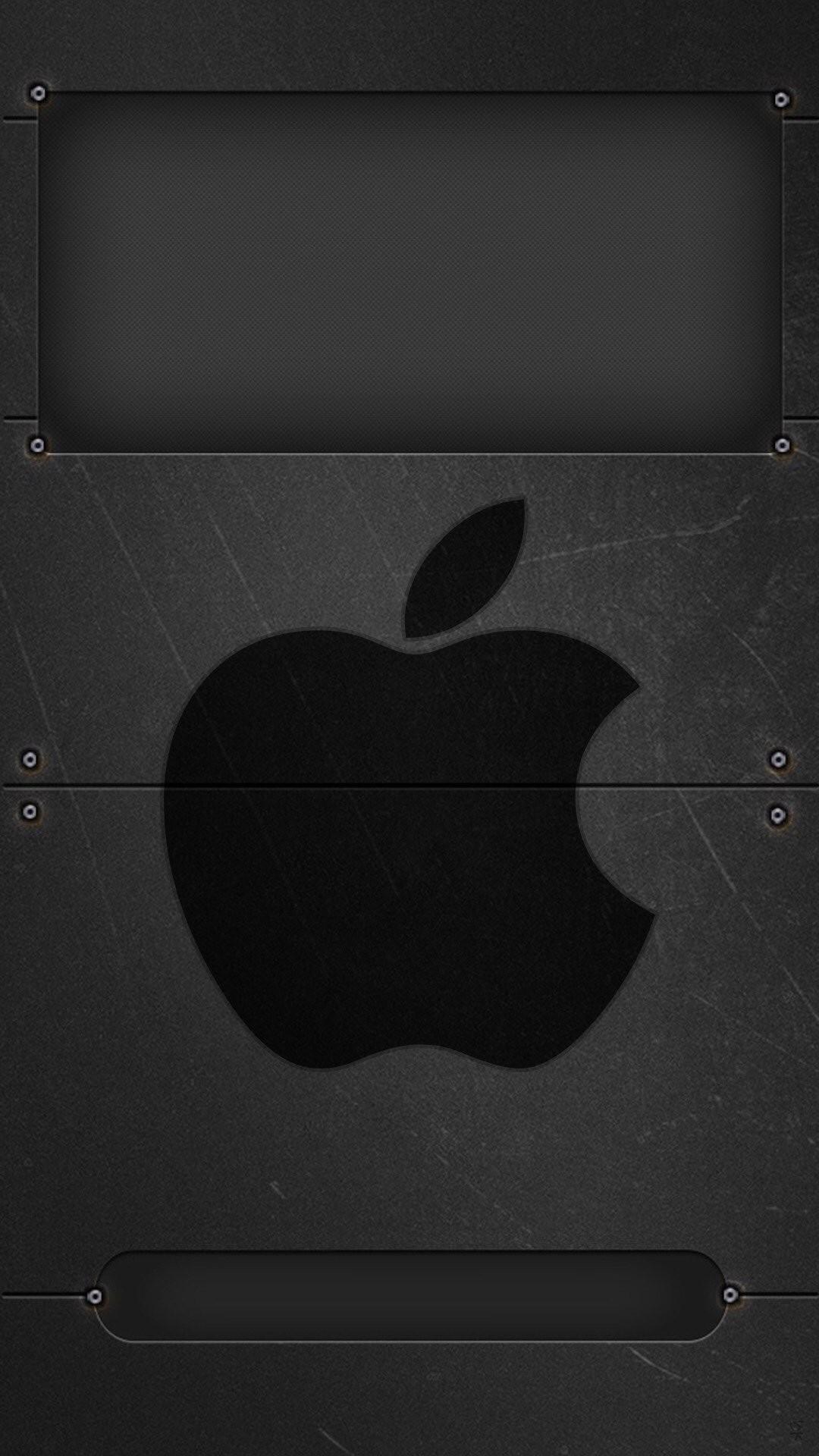 Logo phone background