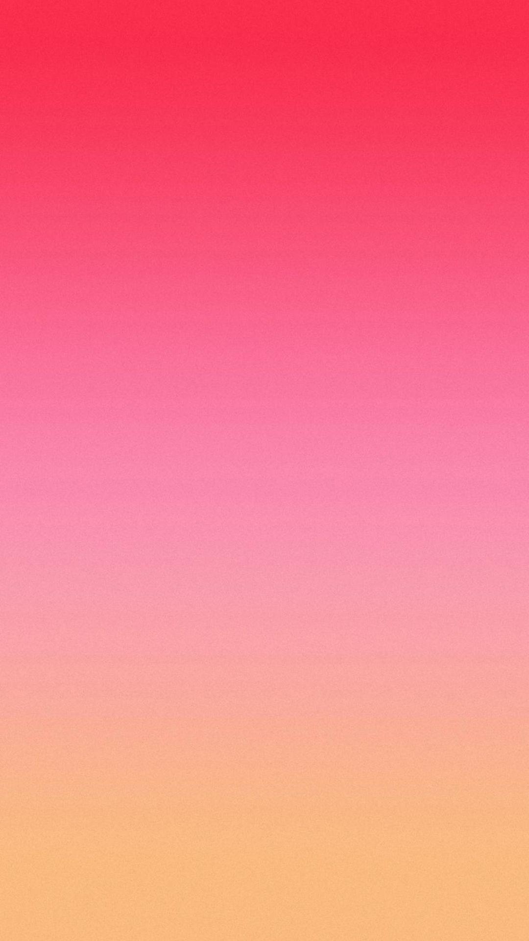 Ombre iPhone 5 wallpaper