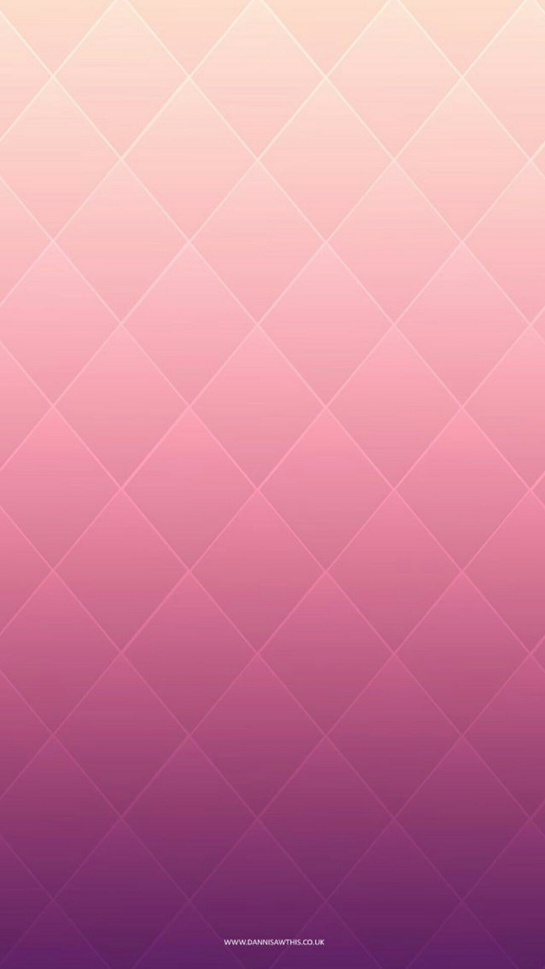 Ombre iPhone Wallpapers (23+ images ...