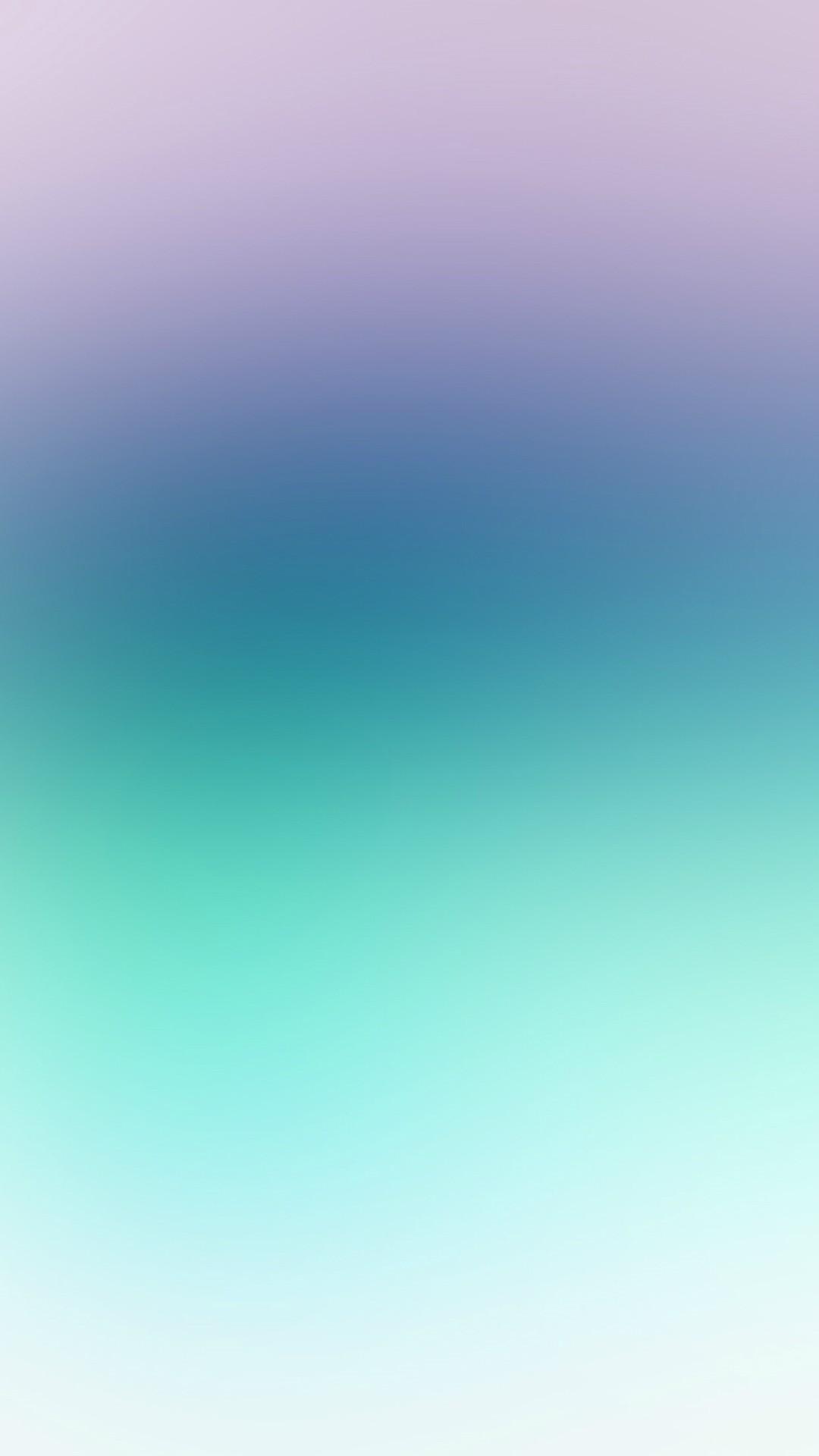 Ombre iPhone hd wallpaper
