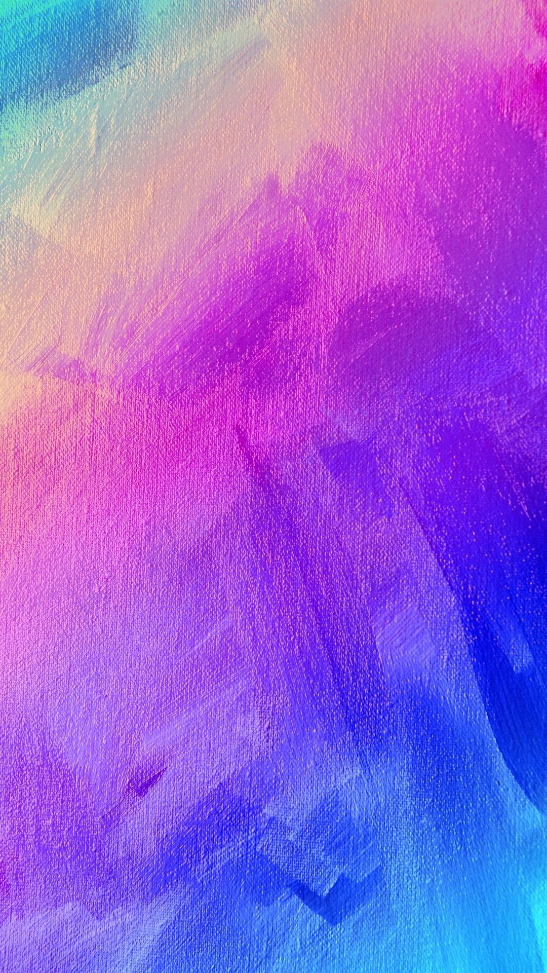 Ombre iPhone Wallpapers (23+ images) - WallpaperBoat