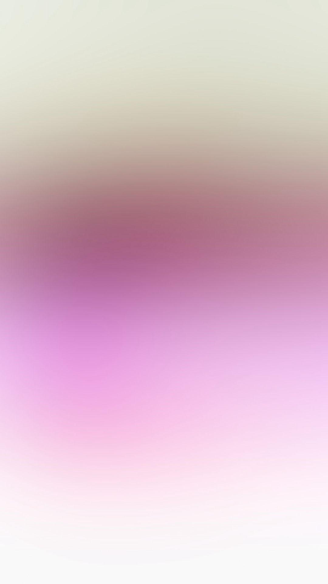 Ombre iPhone 6 wallpaper