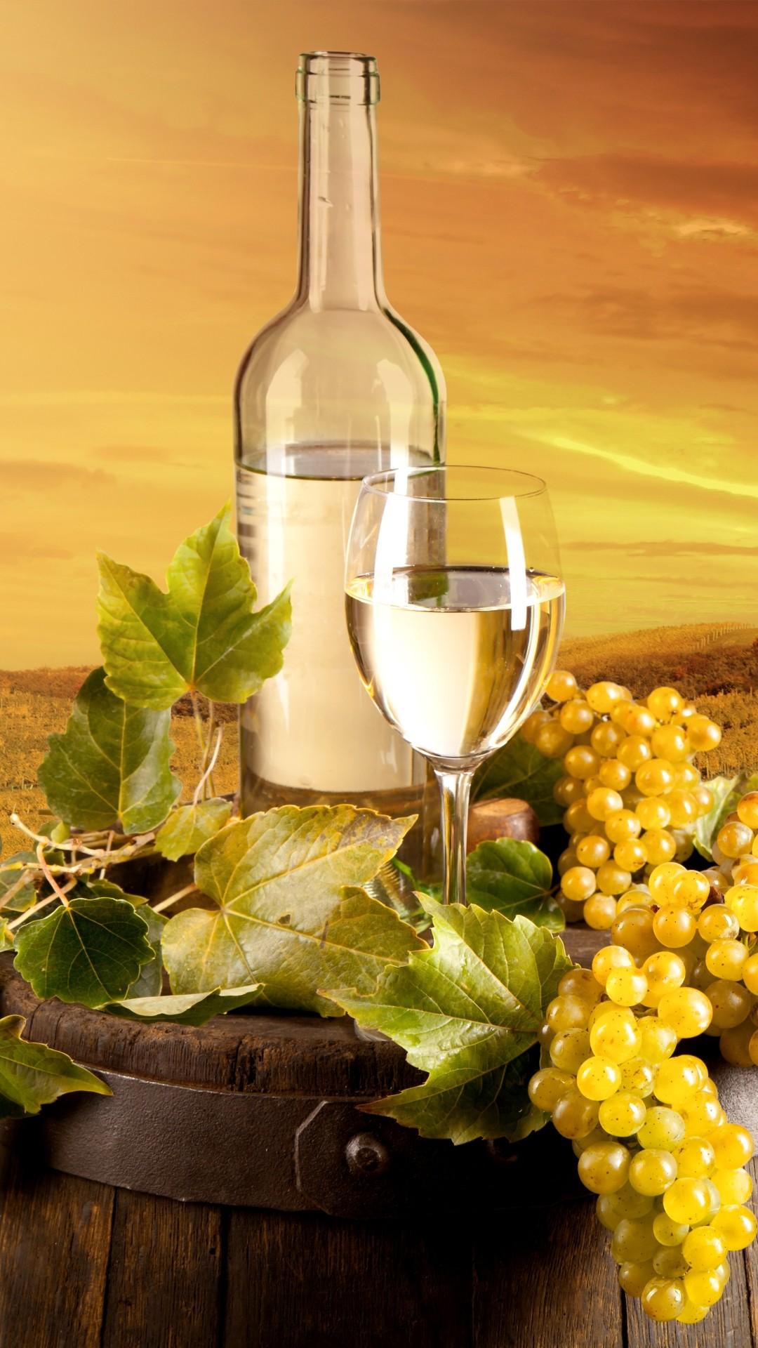 Vineyard Vines phone wallpaper