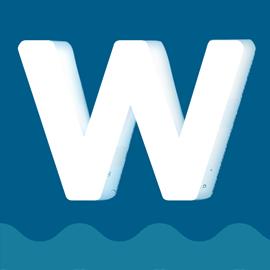wallpaperboat.com