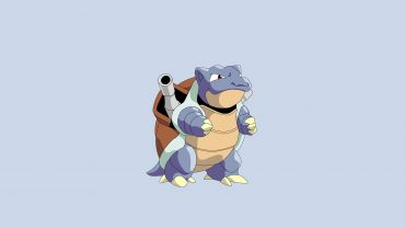 Blastoise wallpaper picture hd
