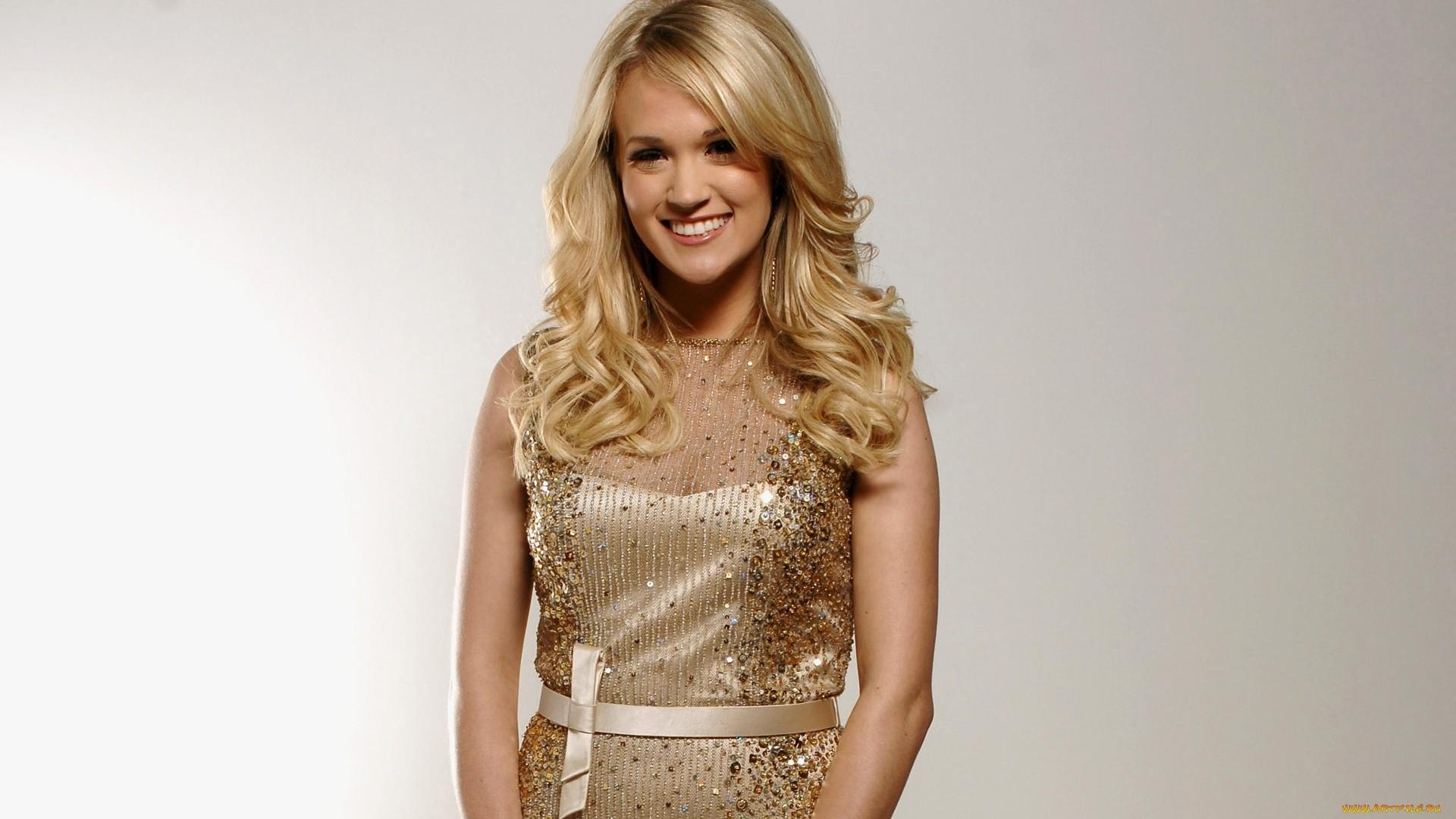 Carrie Underwood wallpaper image hd