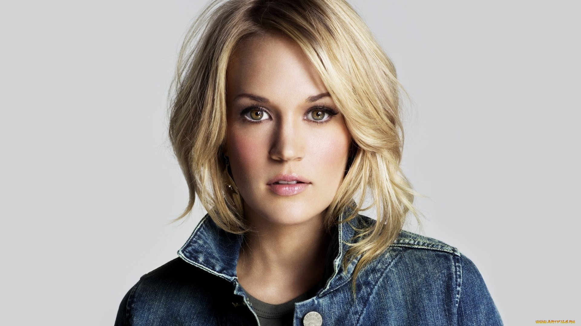 Carrie Underwood Wallpaper and Background