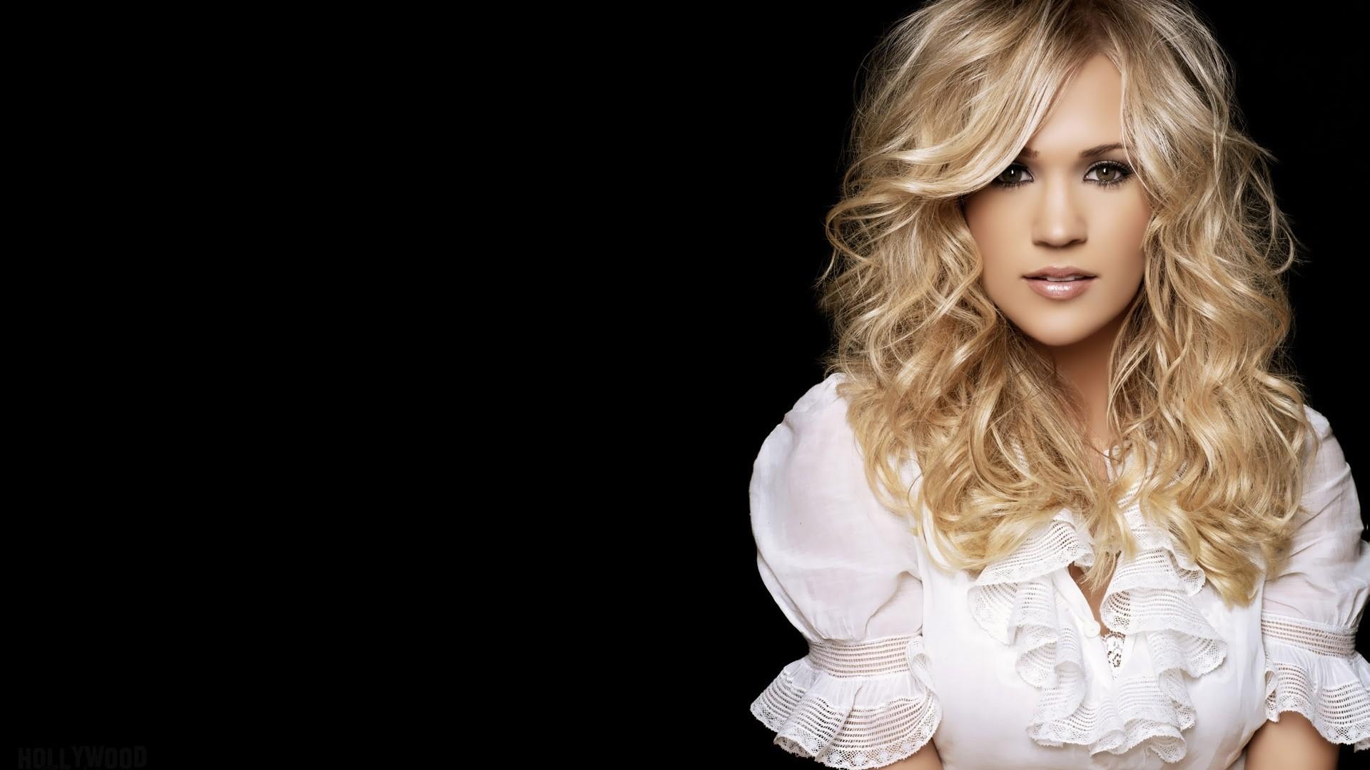 Carrie Underwood Good Wallpaper