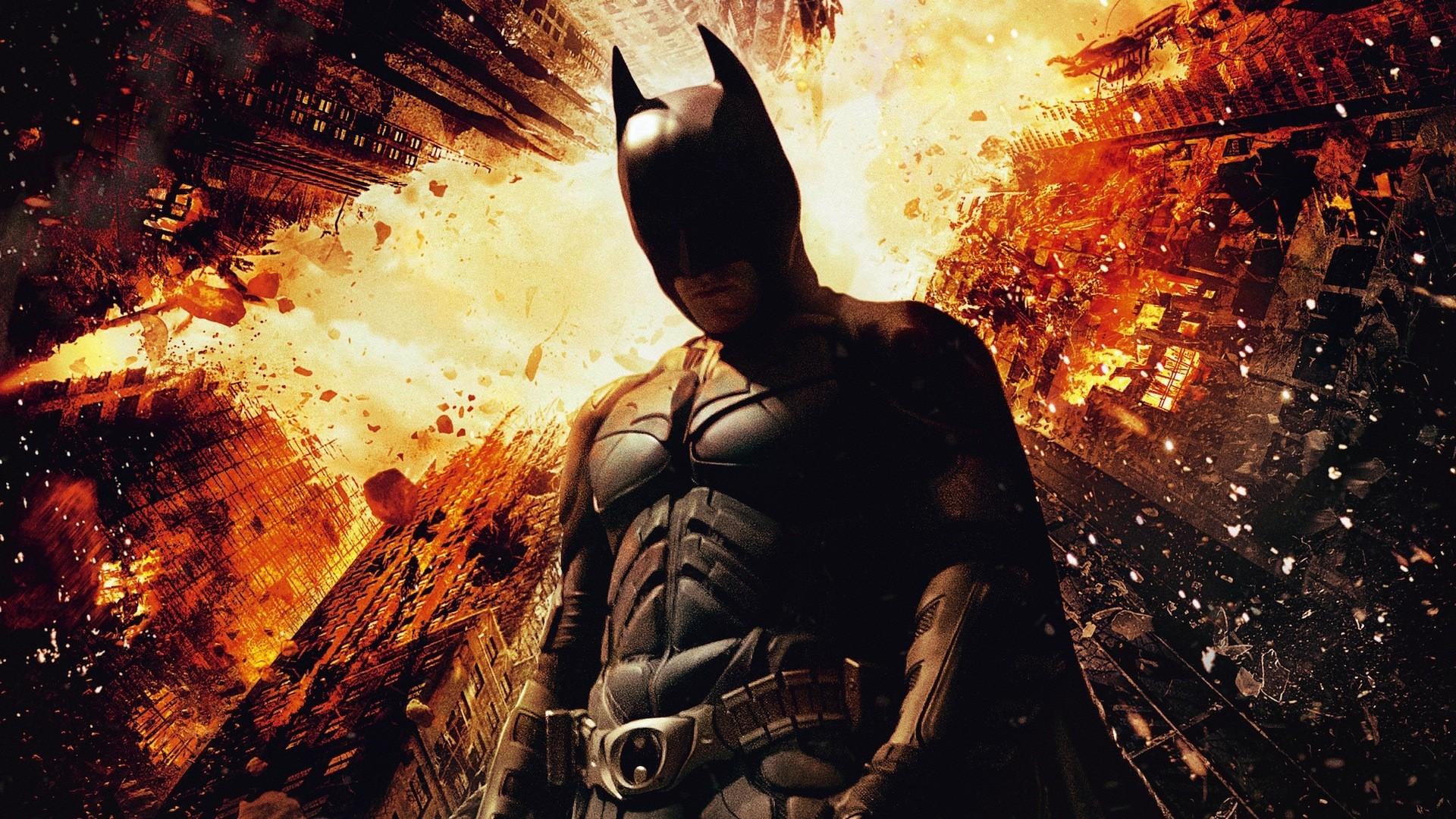 Dark Knight best Wallpaper