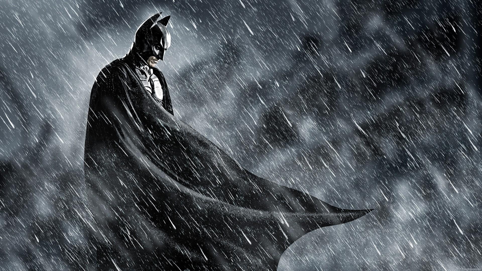 Dark Knight good wallpaper hd