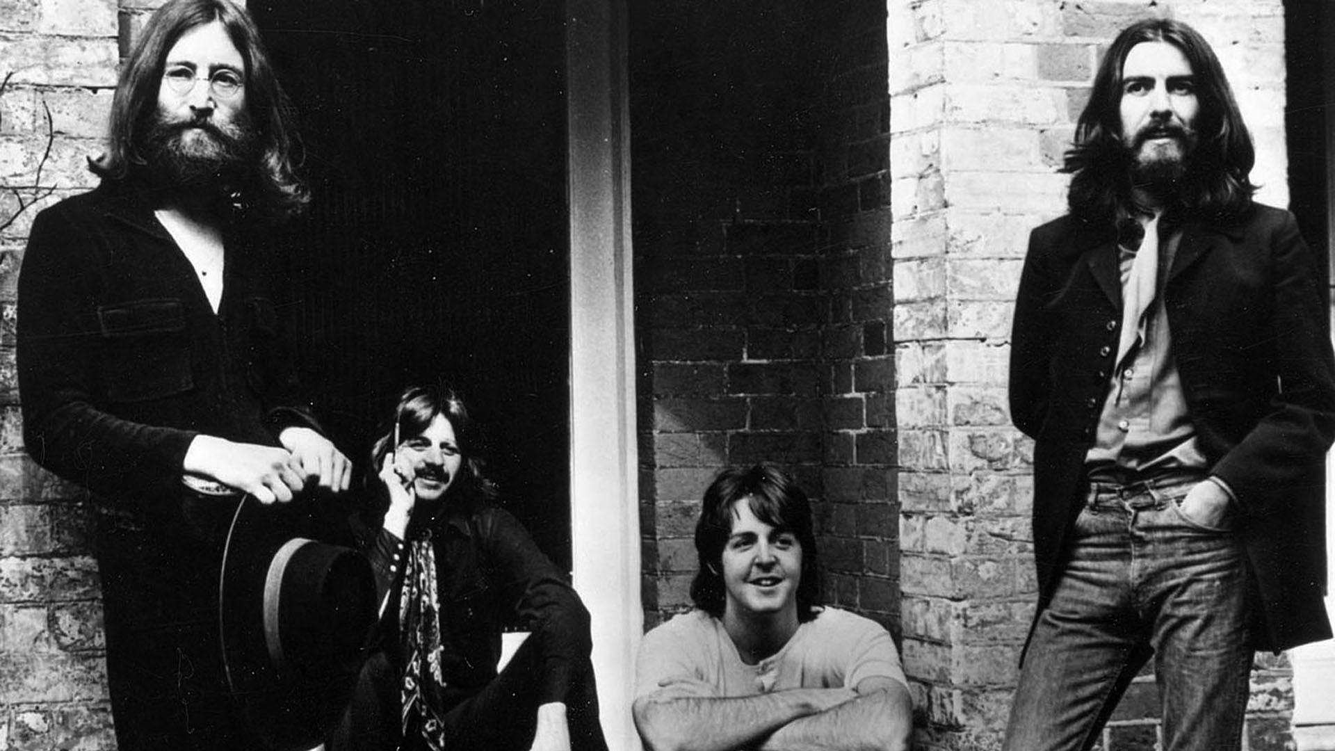 John Lennon download free wallpaper for pc in hd