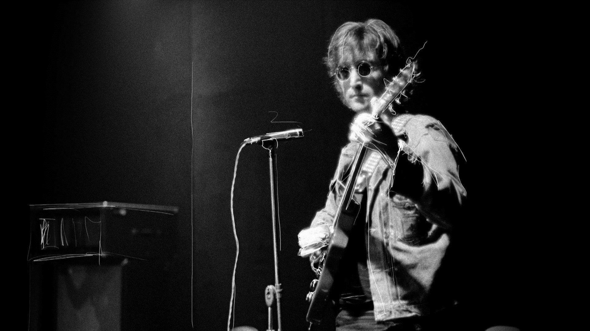 John Lennon Download Free Wallpaper Image Search