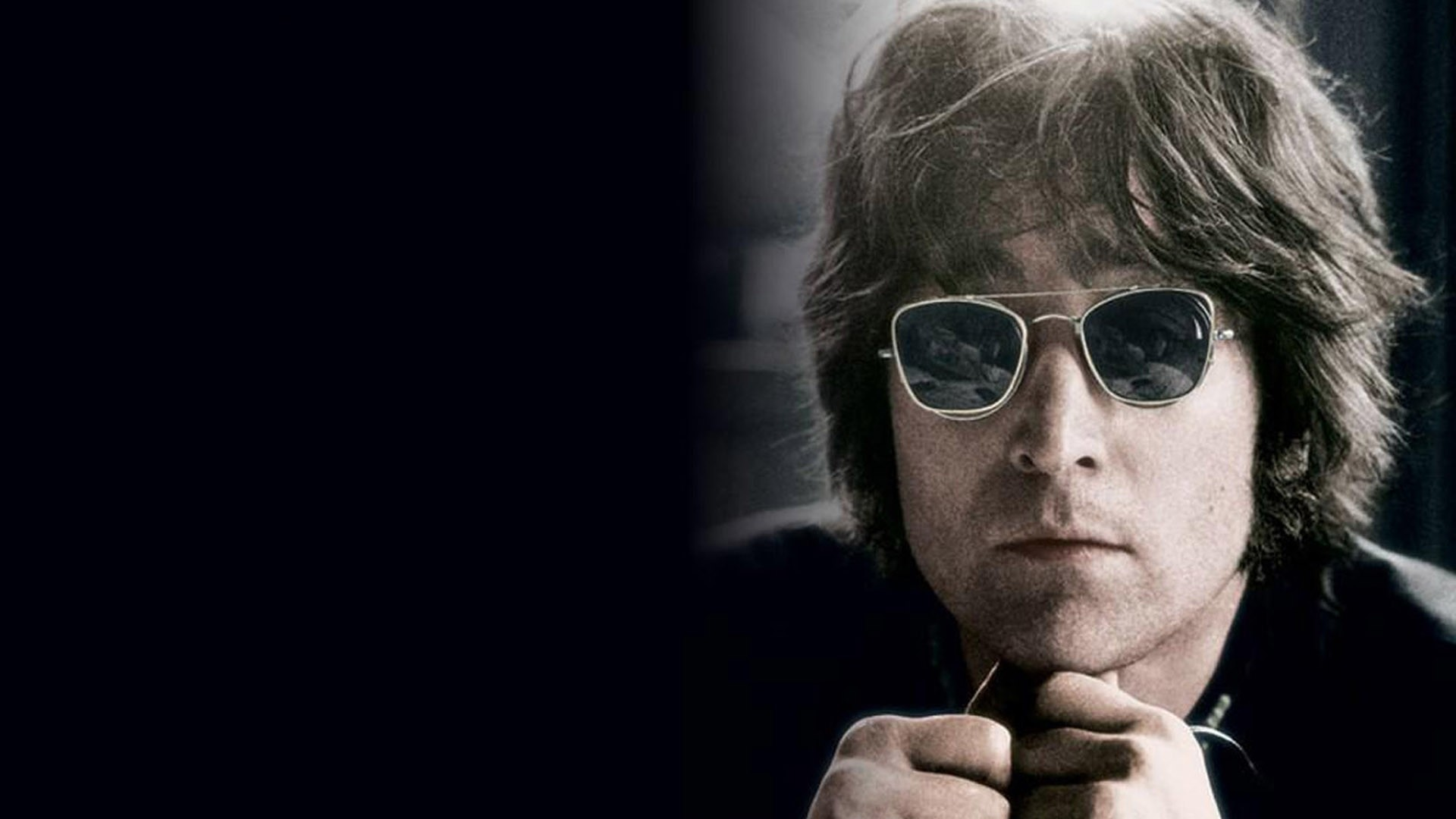 John Lennon wallpaper download