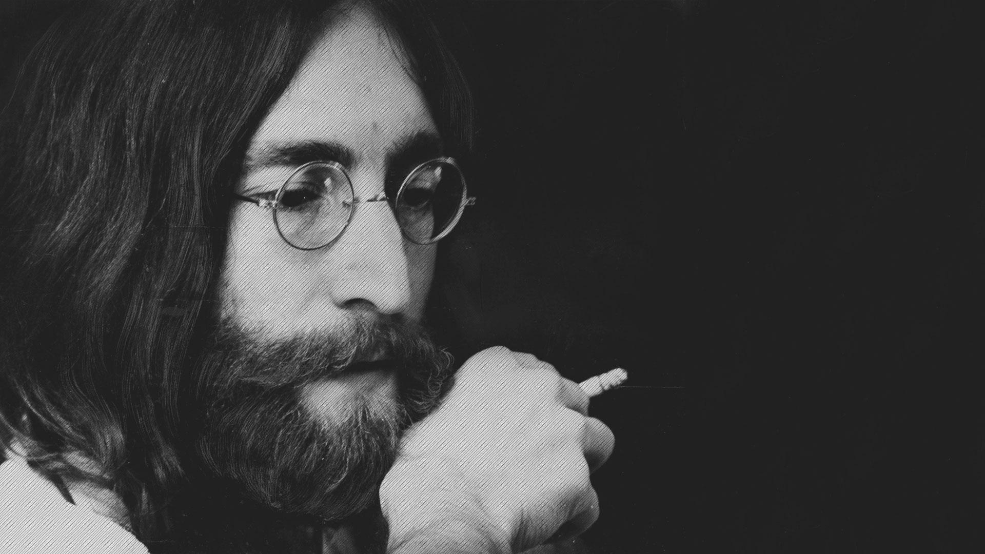 John Lennon Wallpaper and Background