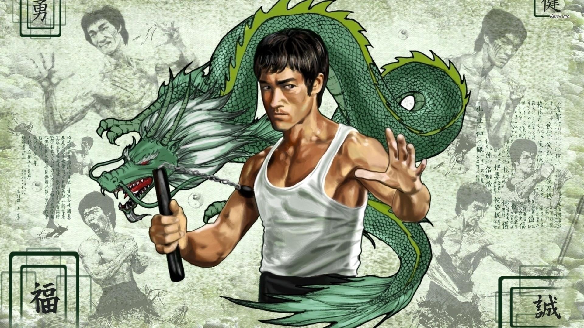 Karate vertical wallpaper hd