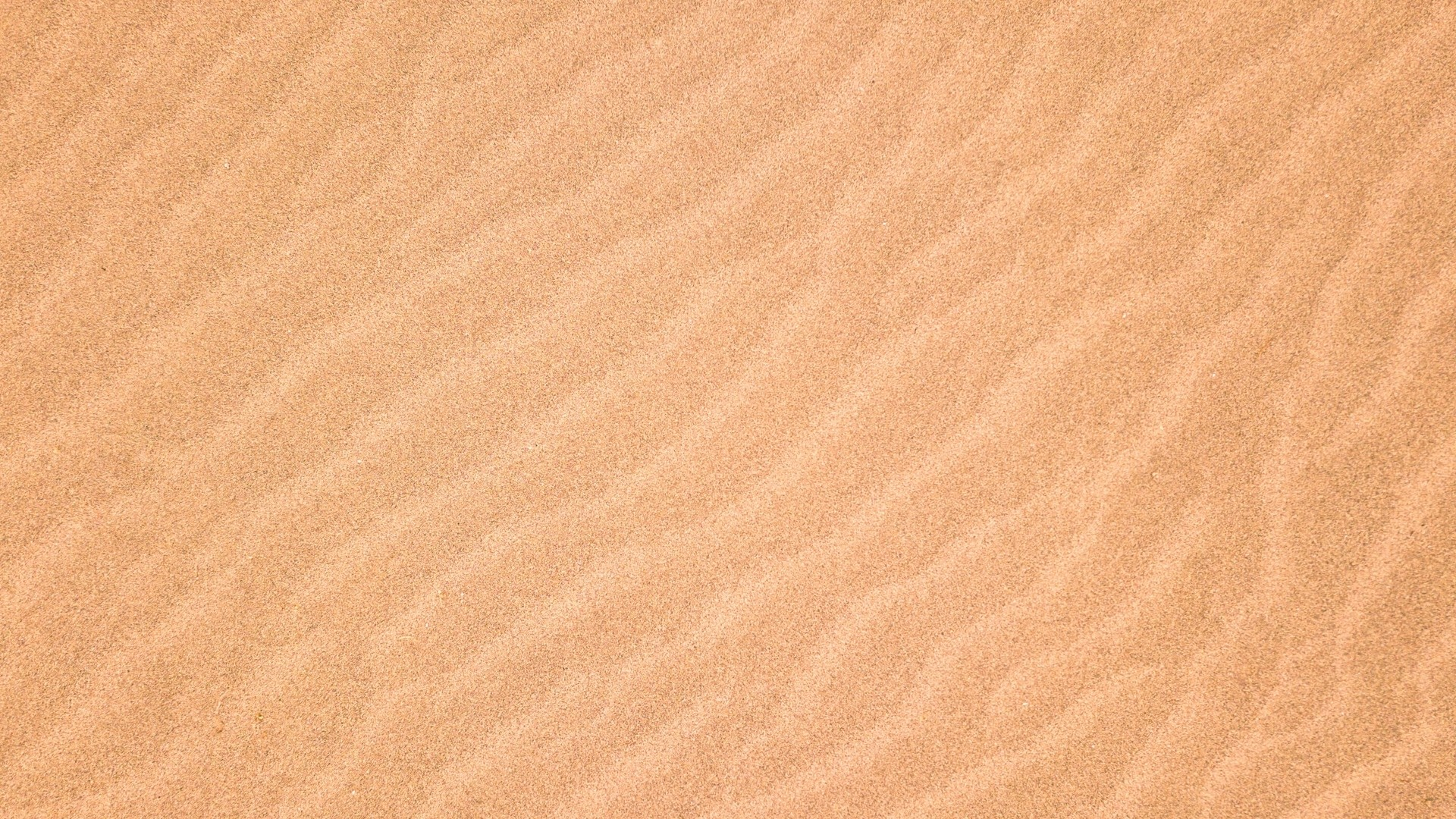 Sand Free Wallpaper and Background