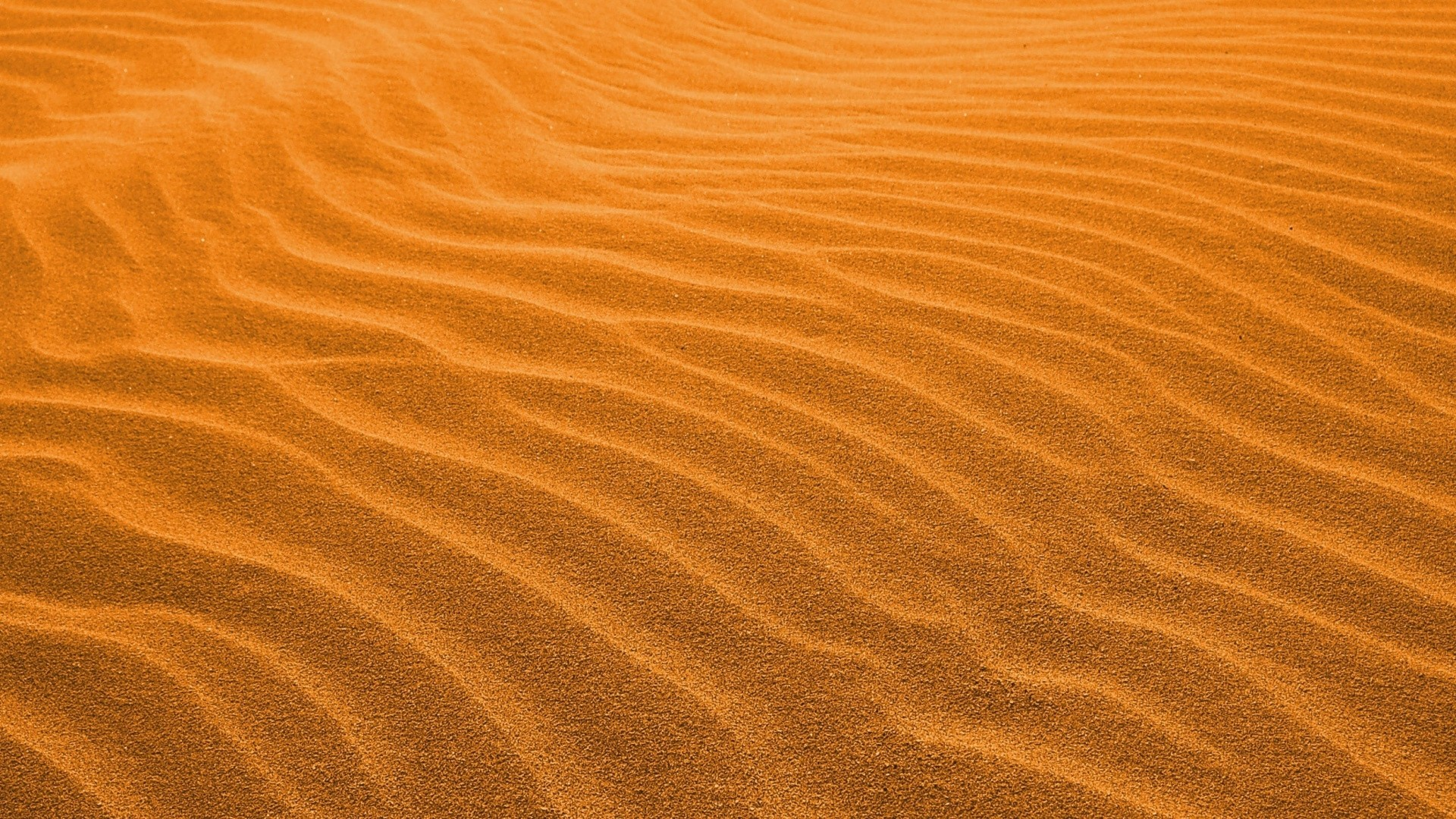 Sand 1920x1080 wallpaper