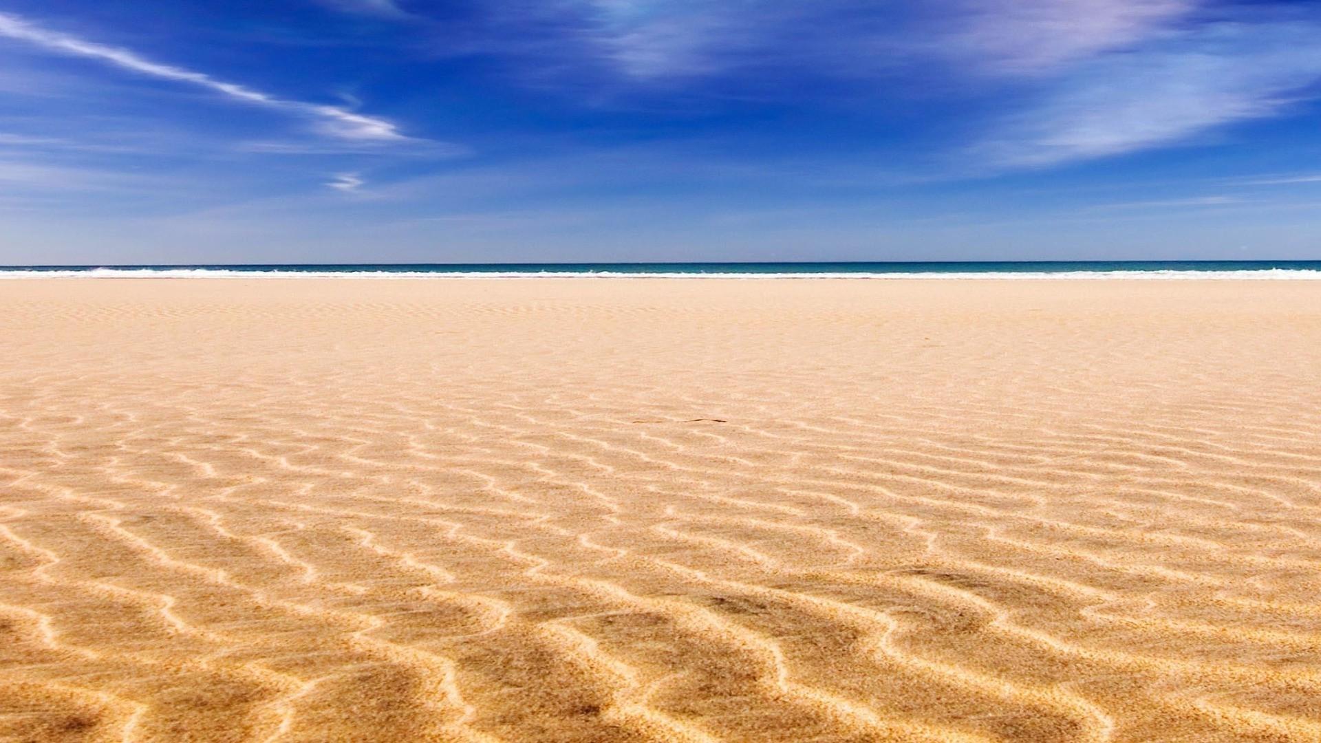 Sand HD wallpaper