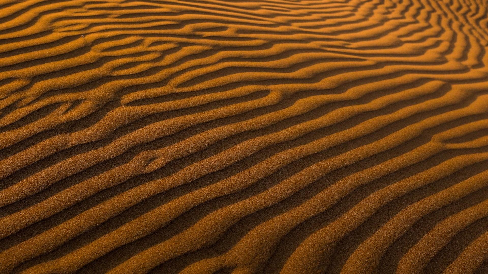 Sand download nice wallpaper