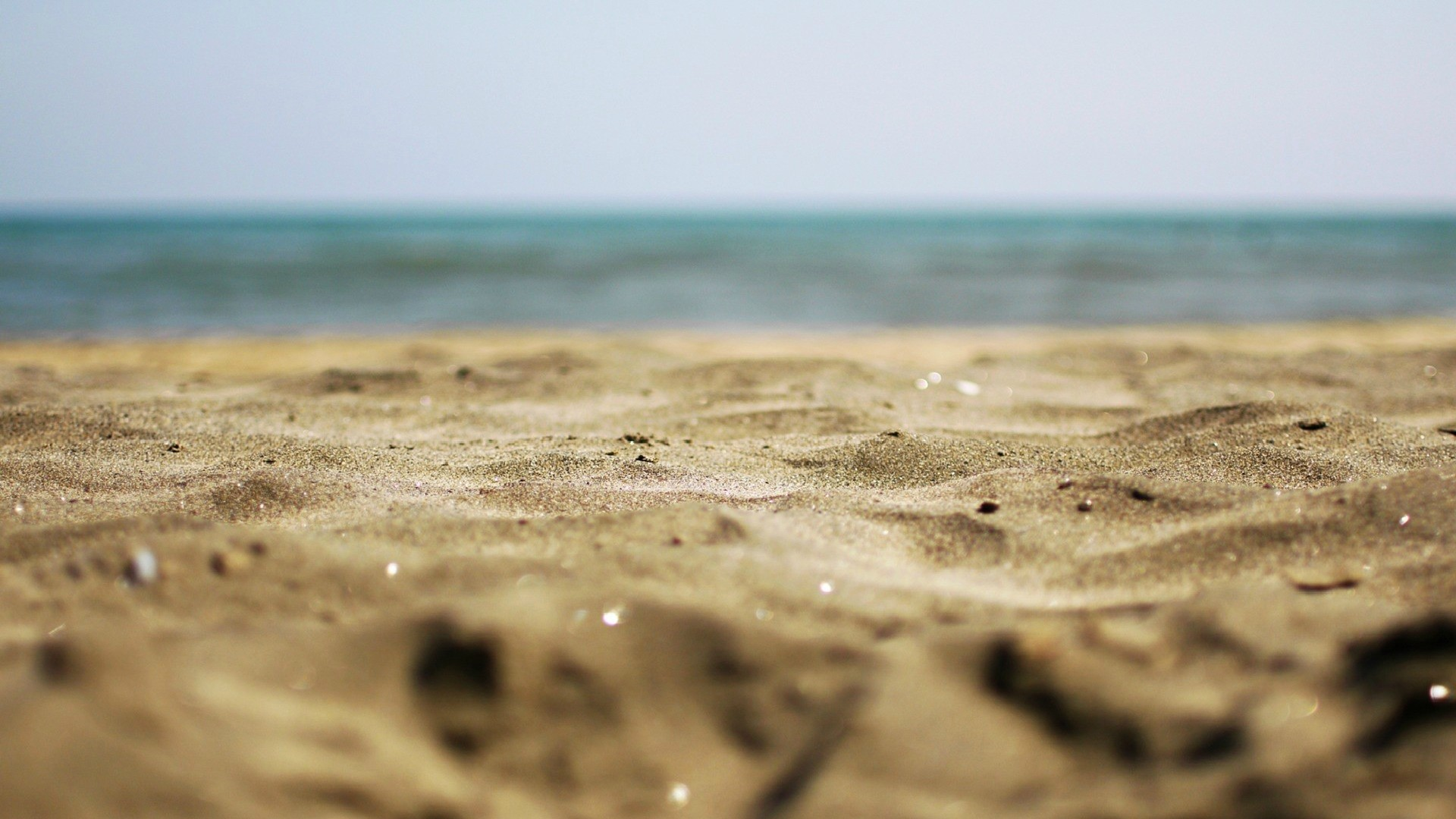 Sand beautiful wallpaper