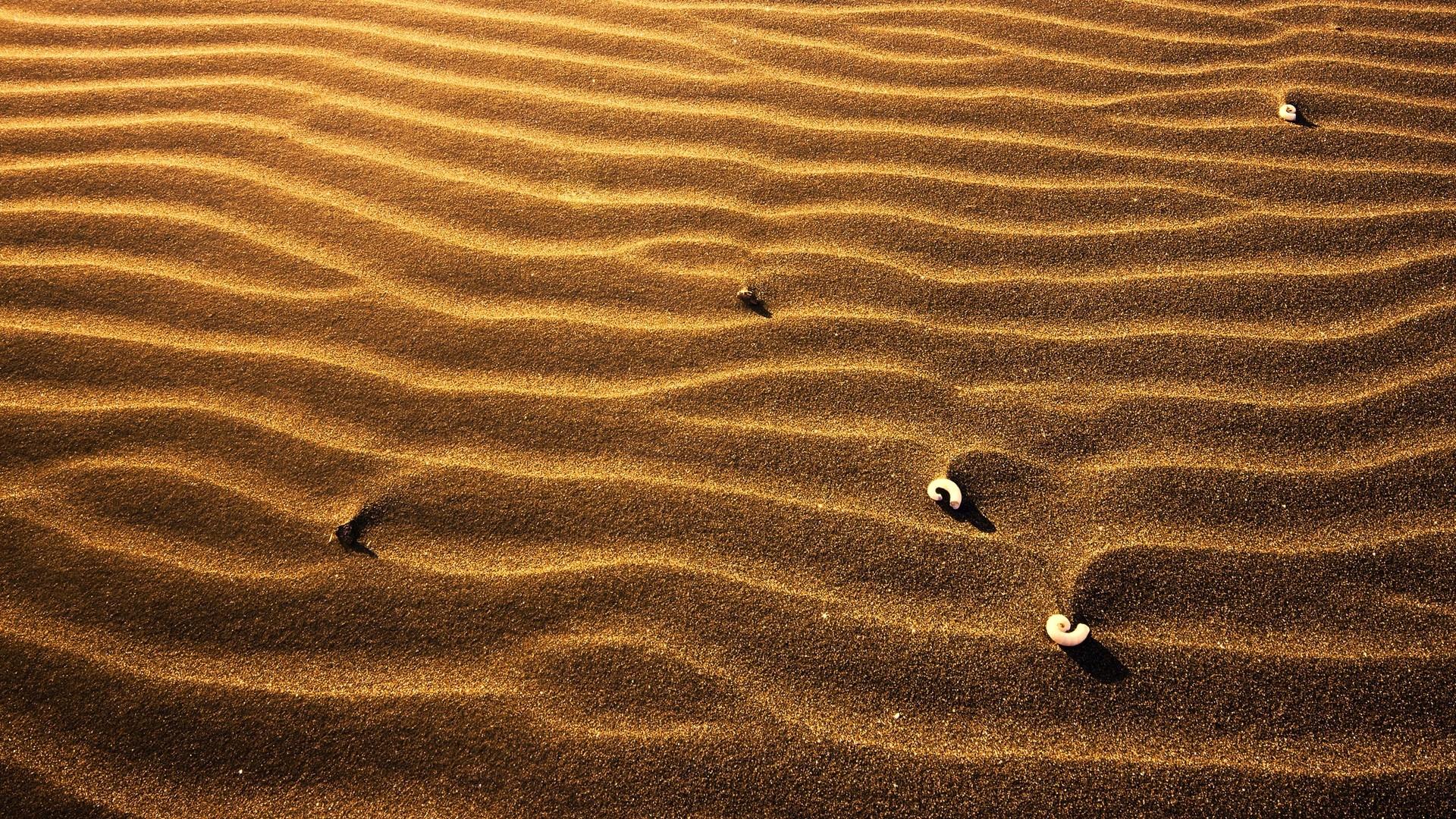 Sand wallpaper image hd
