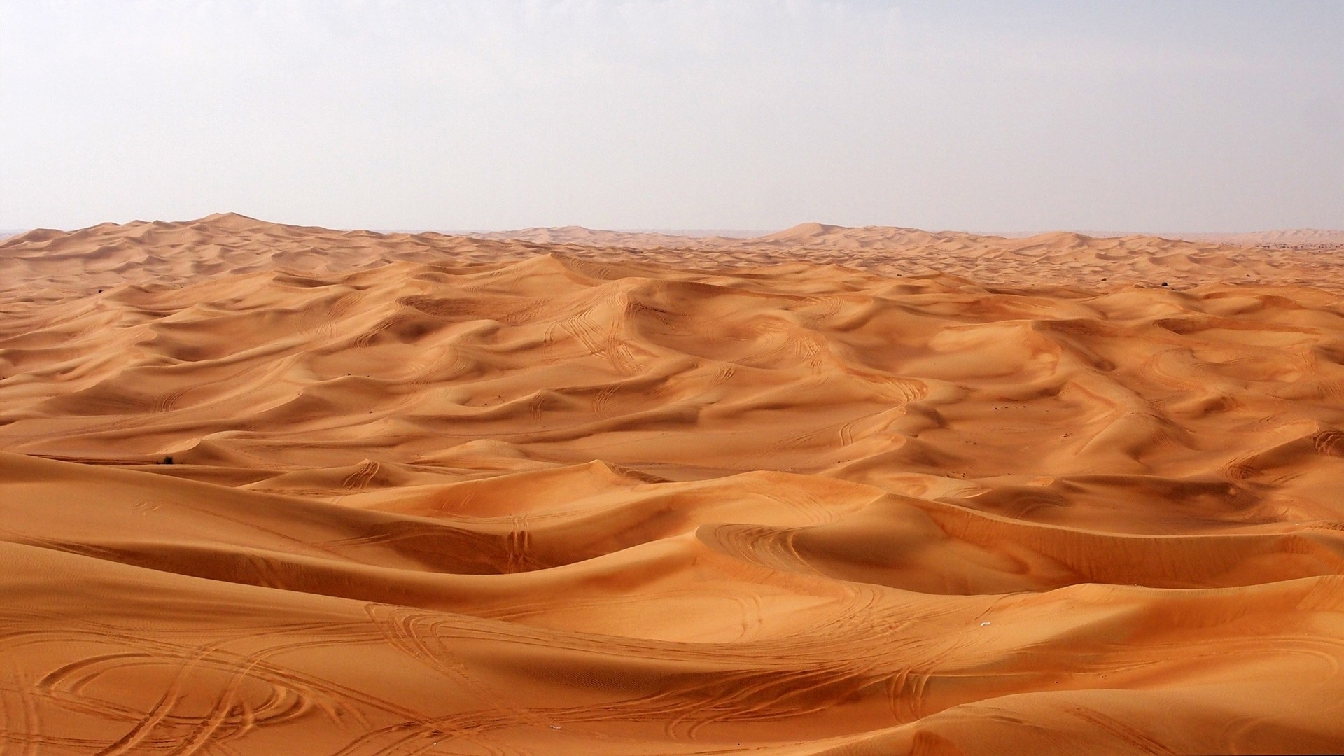 Sand download free wallpaper for pc in hd