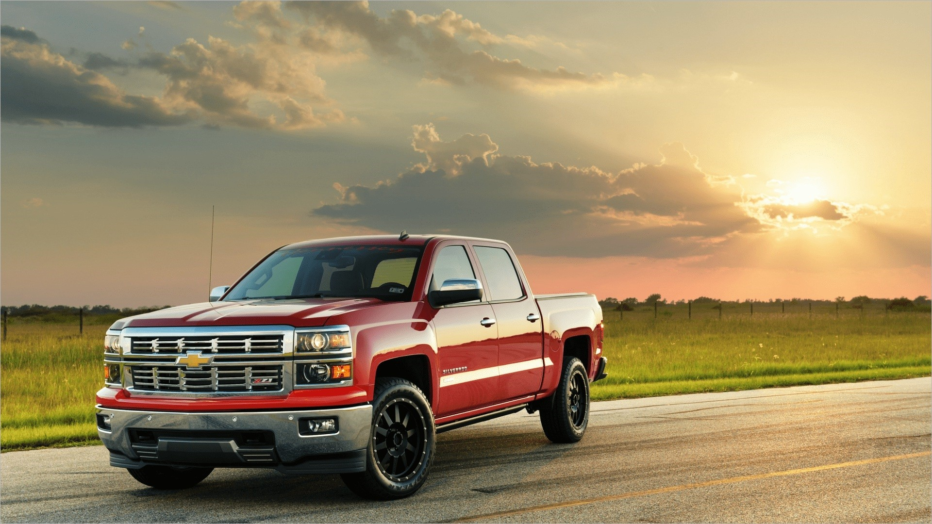 Silverado wallpaper photo full hd