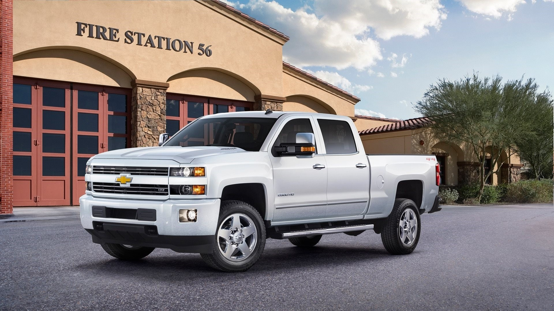 Silverado download wallpaper image