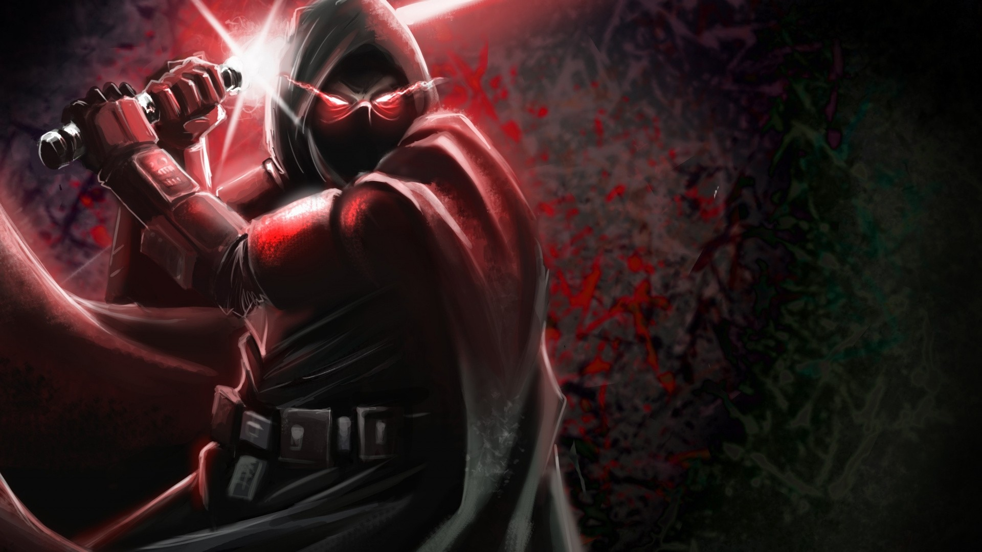 Sith Free Wallpaper and Background