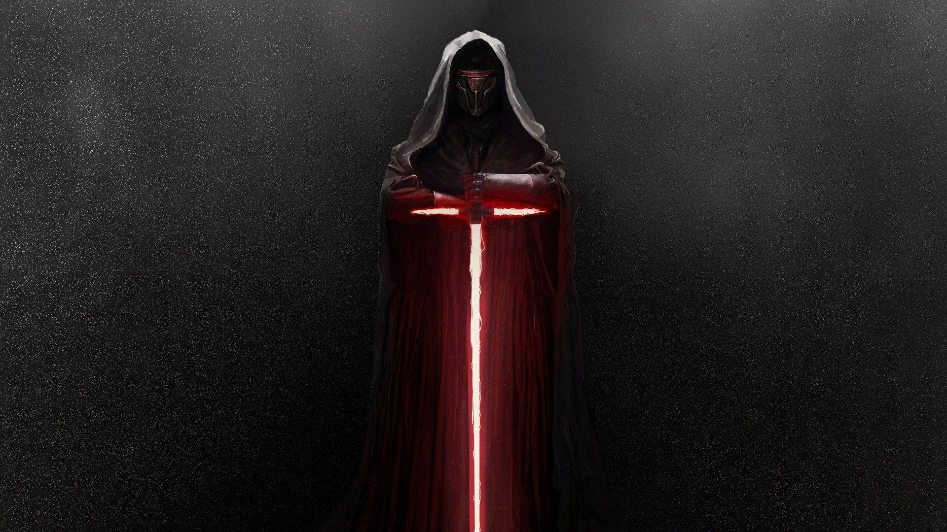 Sith desktop wallpaper download