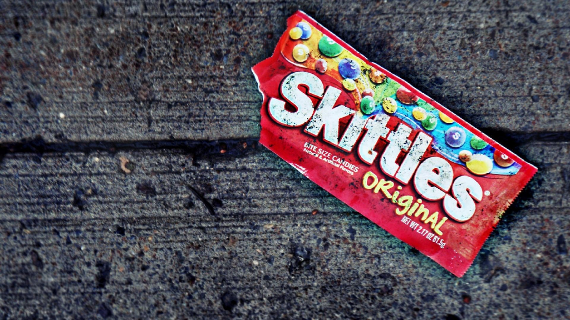 Skittles hd wallpaper