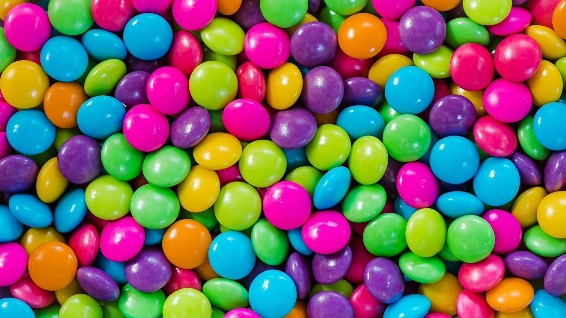 Skittles Wallpaper and Background