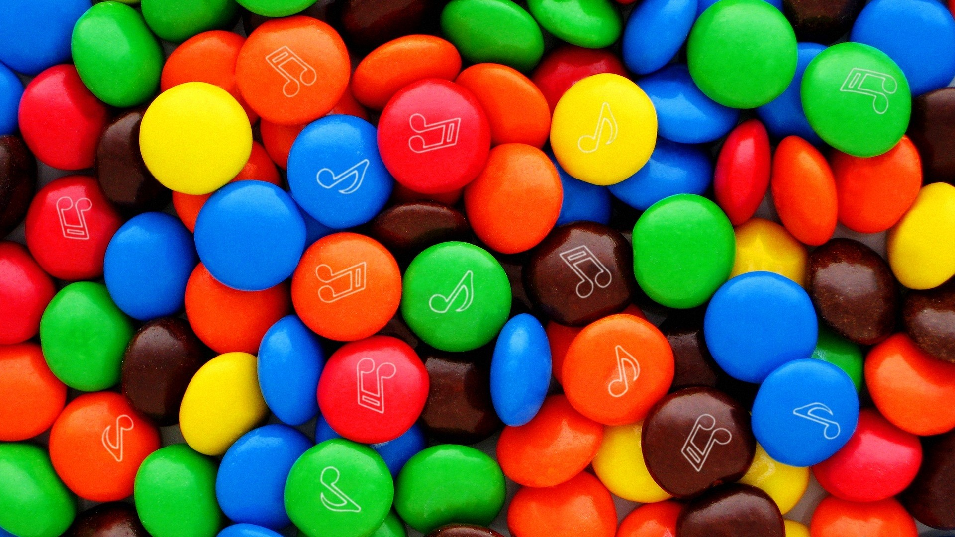 Skittles good wallpaper hd