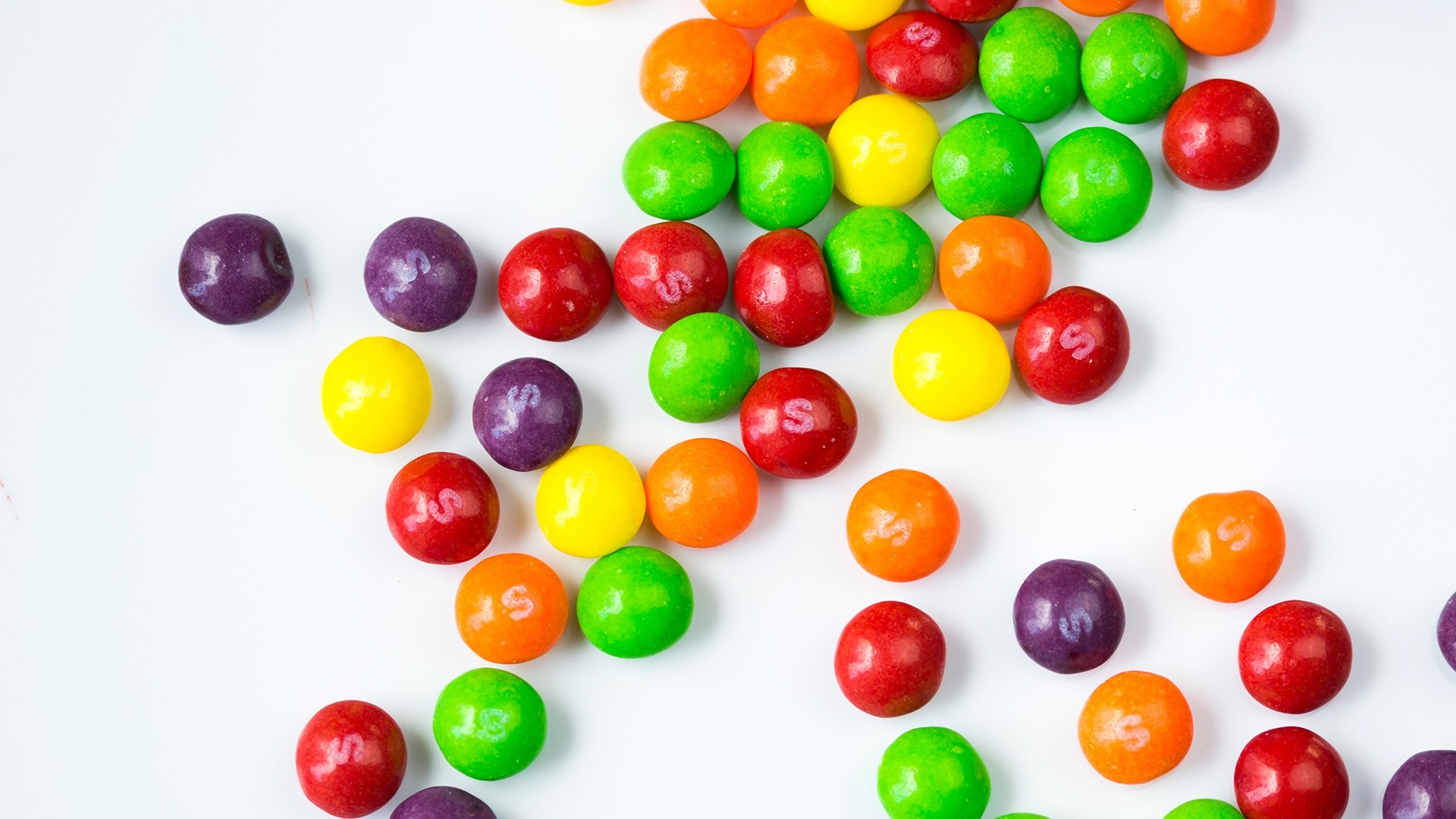 Skittles wallpaper picture hd