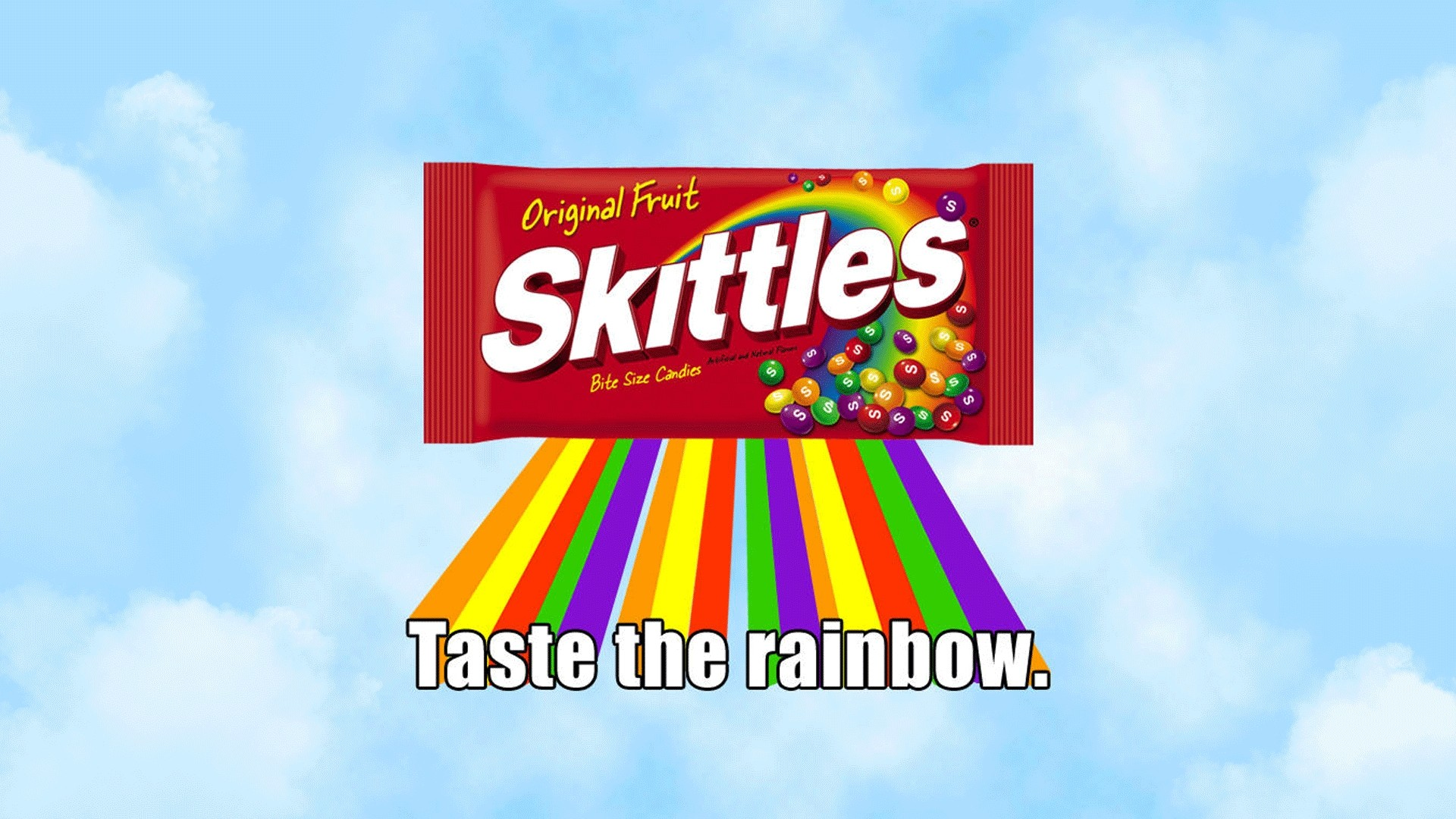 Skittles Download Free Wallpaper Image Search