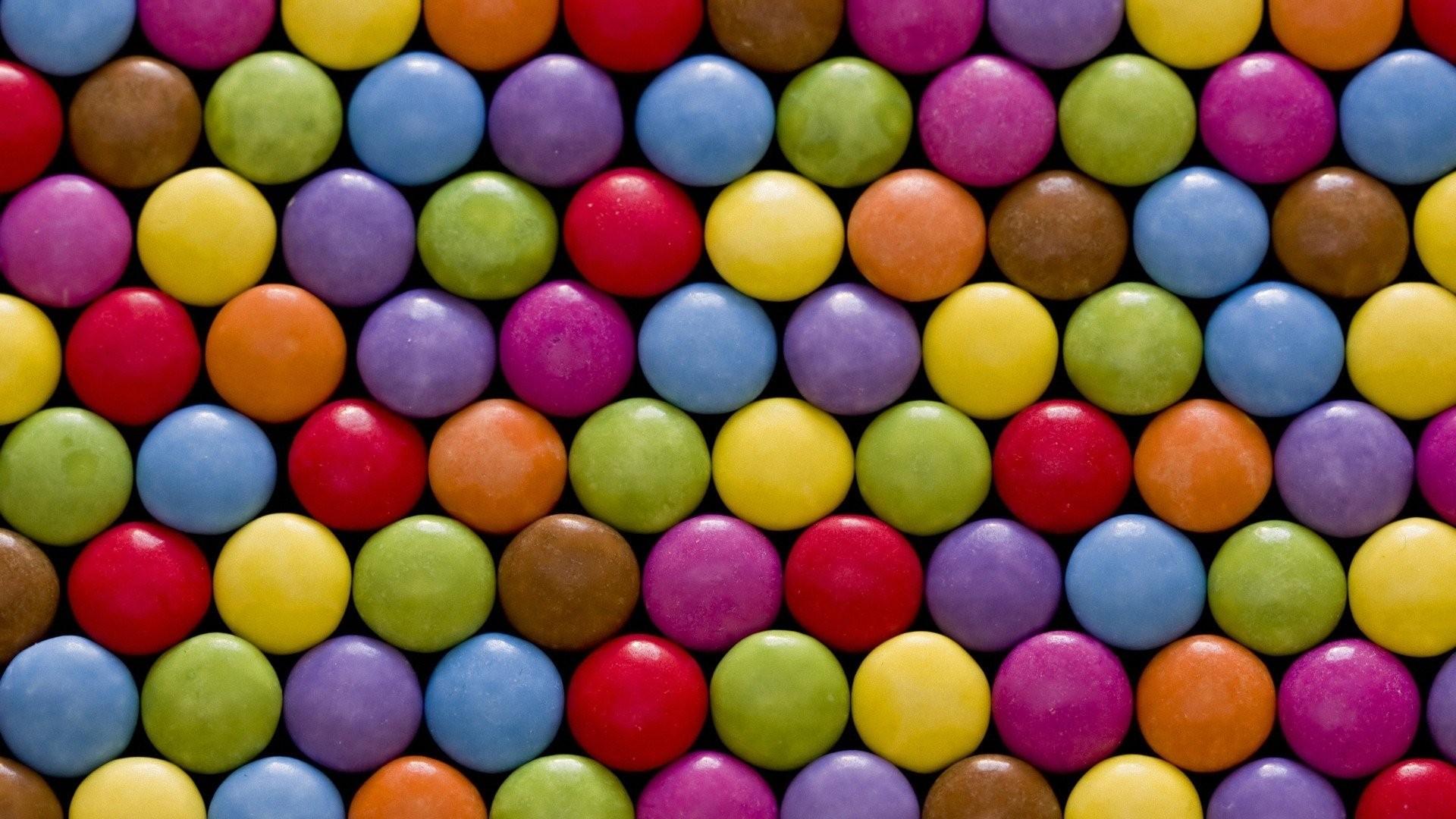 Skittles full screen hd wallpaper