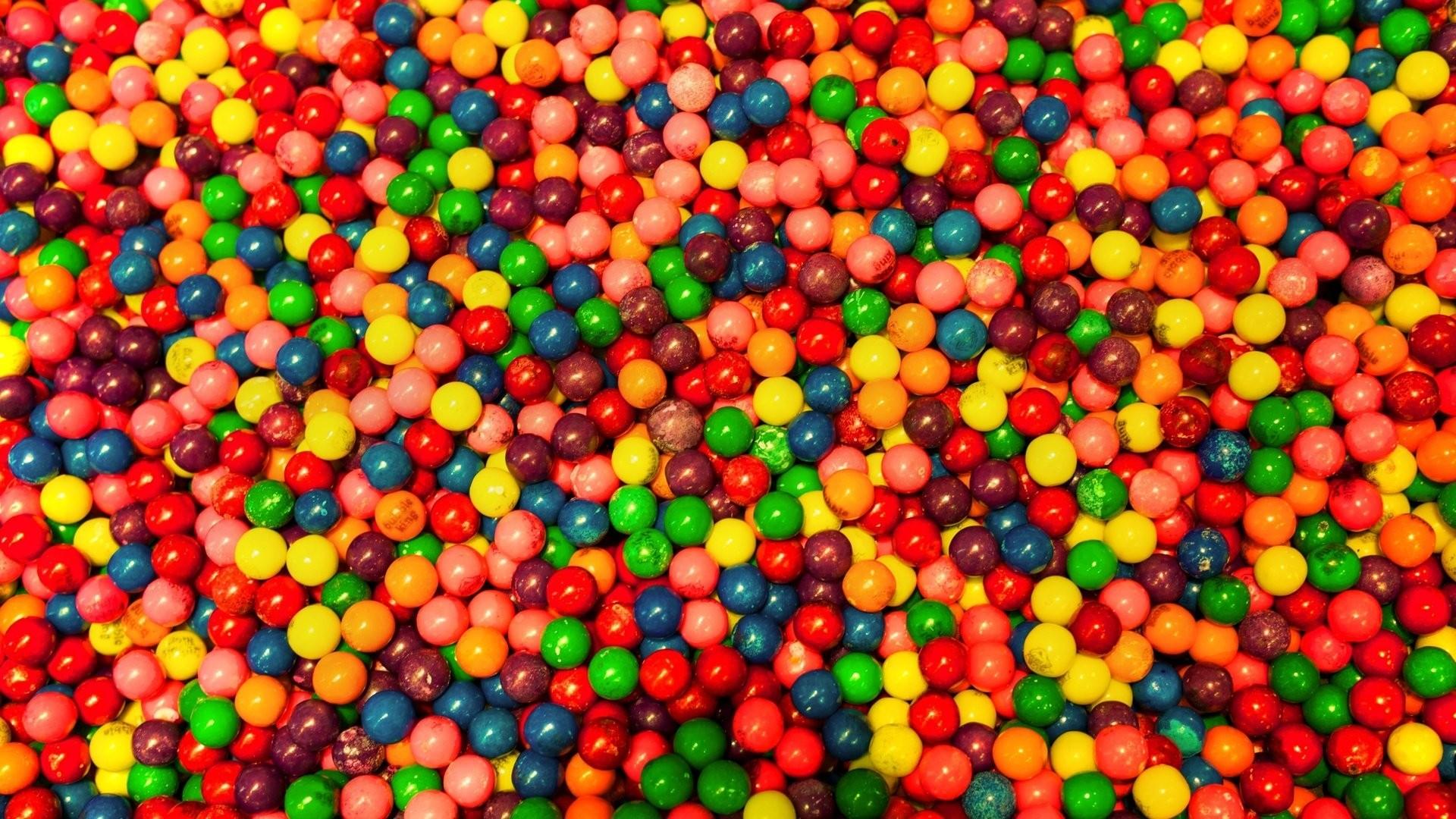 Skittles wallpaper photo full hd