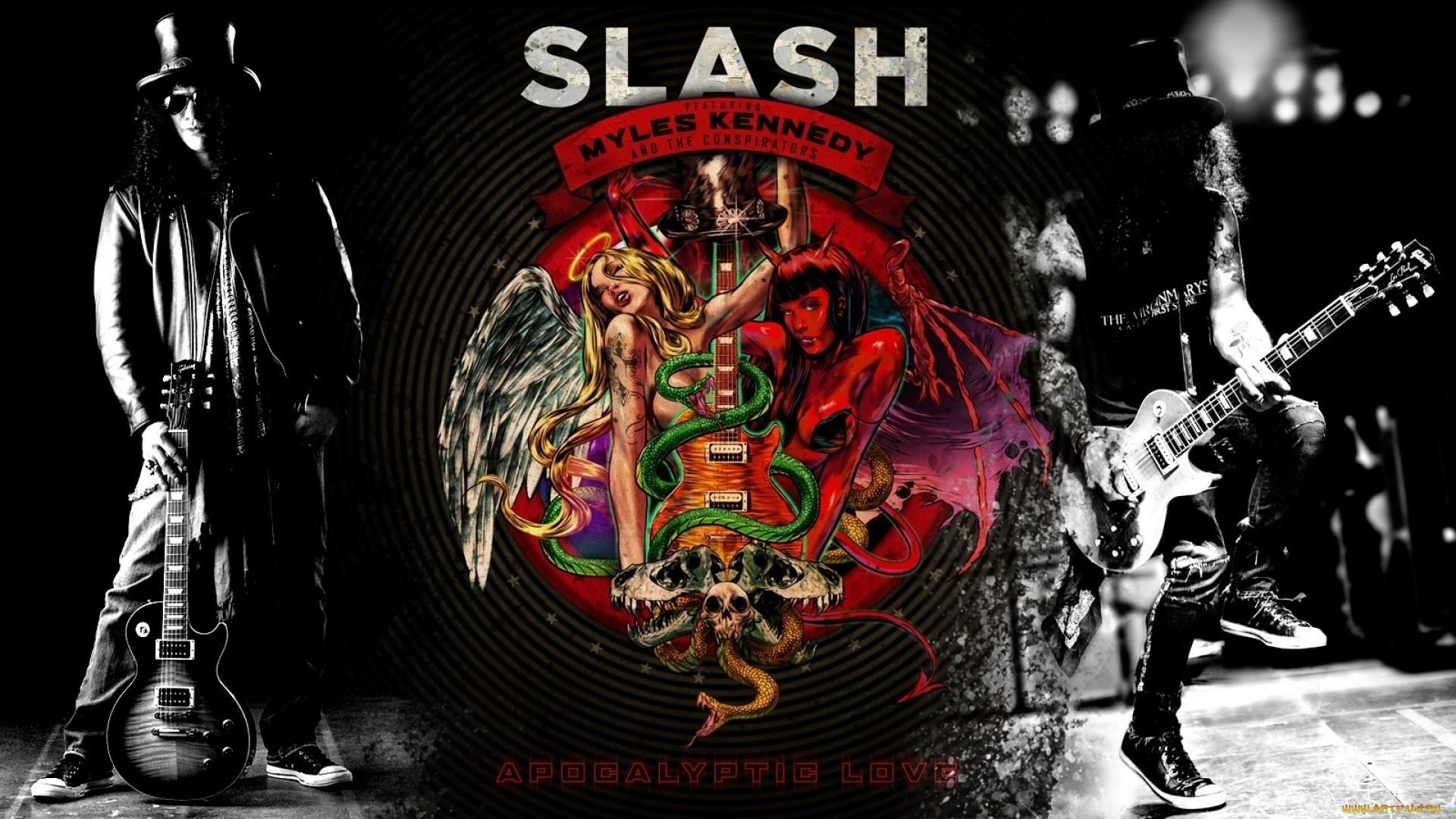 Slash free hd wallpaper