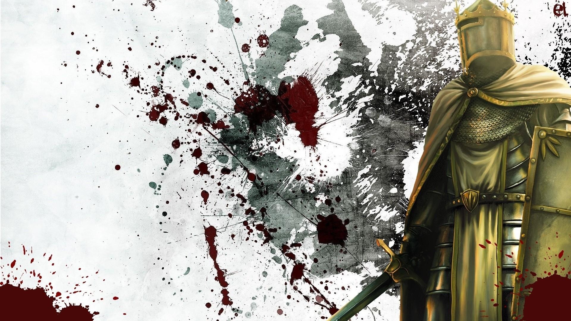 Templar free hd wallpaper