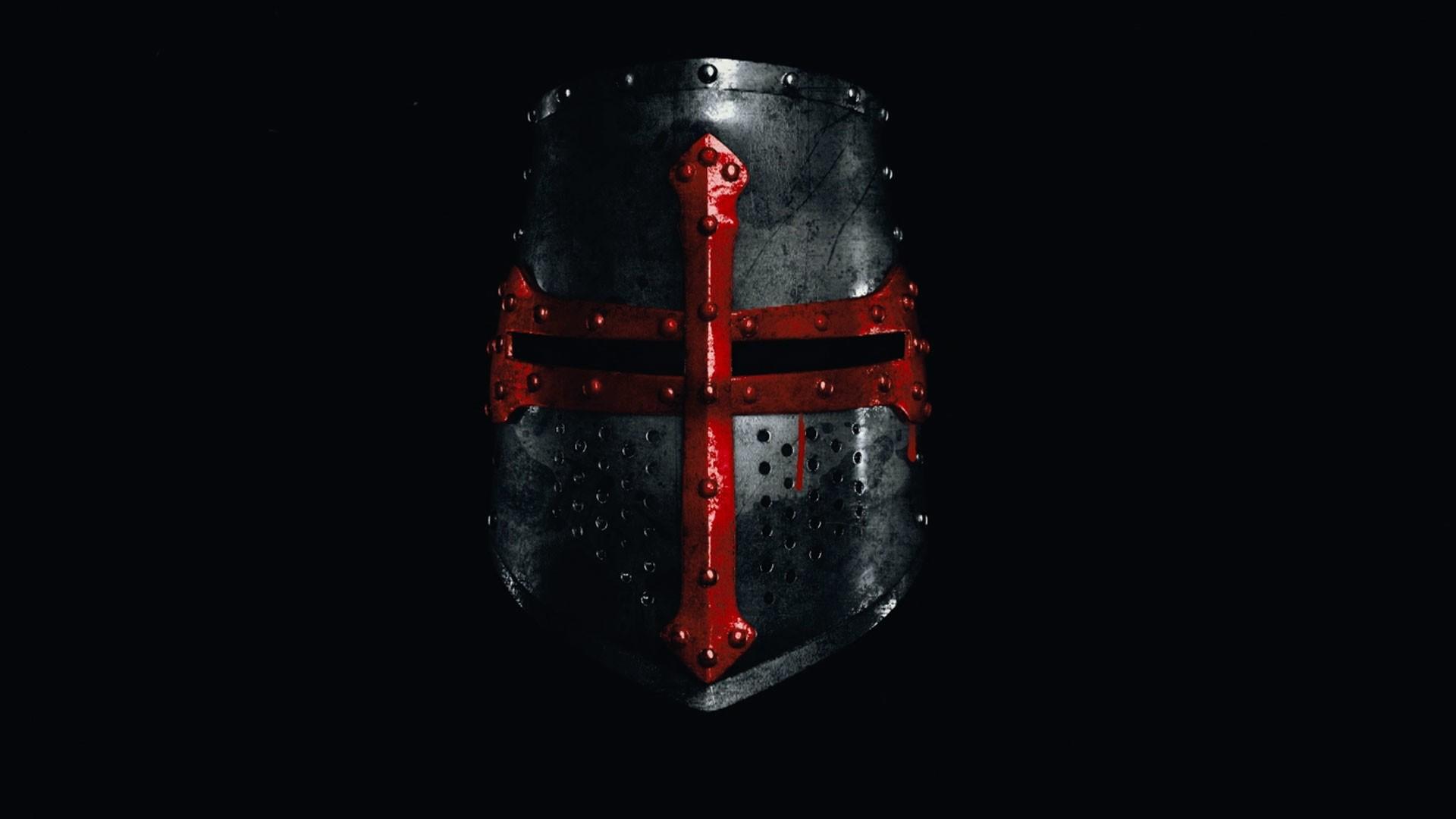 Templar background wallpaper