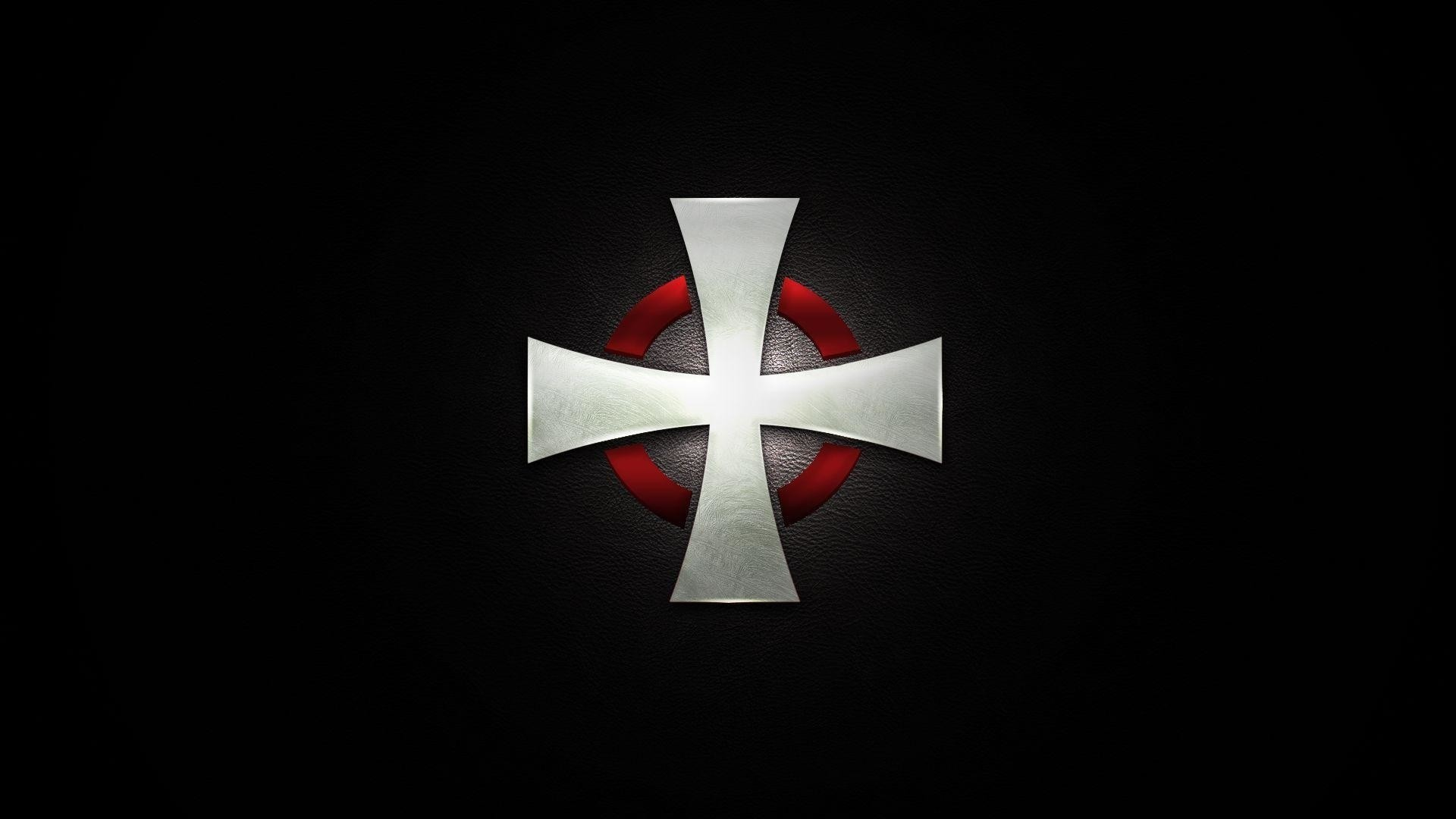 Templar High Quality