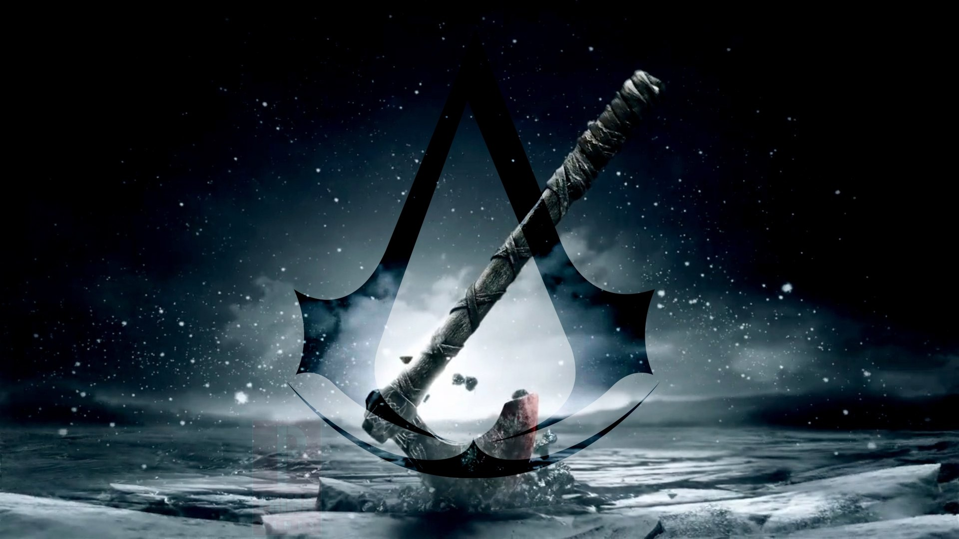Assassin S Creed Valhalla Wallpapers 18 Images Wallpaperboat