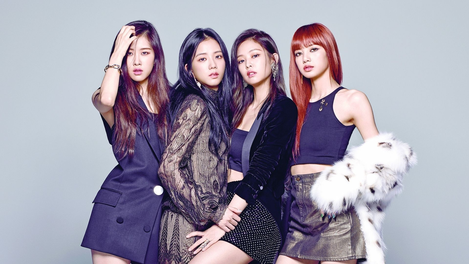 Blackpink Wallpaper for pc