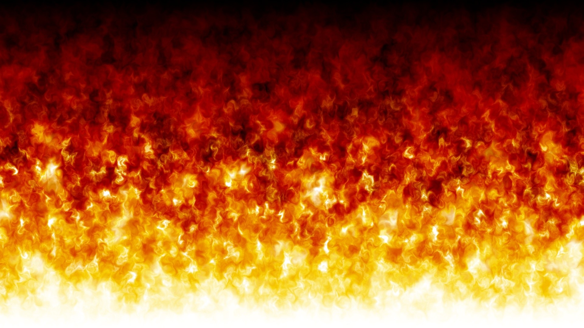 Fire PC Wallpaper HD
