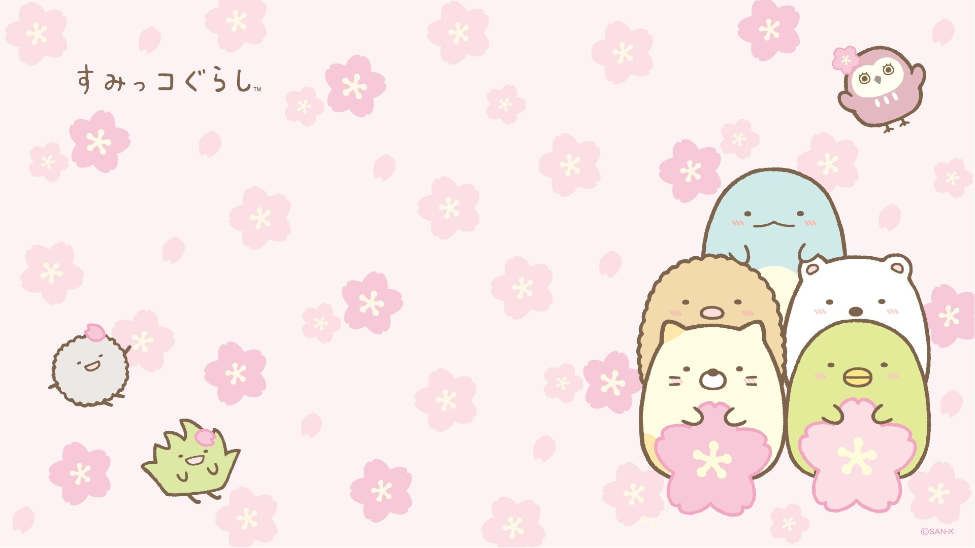 Kawaii Wallpaper Picture hd