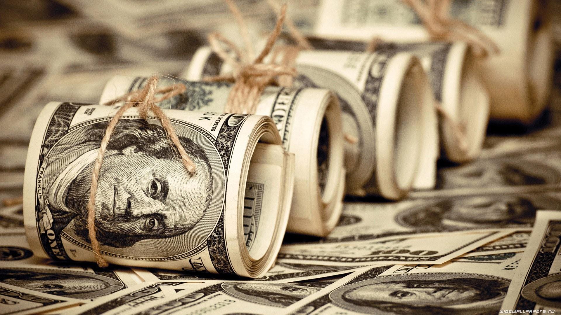 Money Wallpaper for pc
